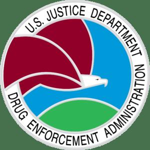 U.S. Drug Enforcement Administration