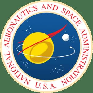 U.S. National Aeronautics and Space Administration