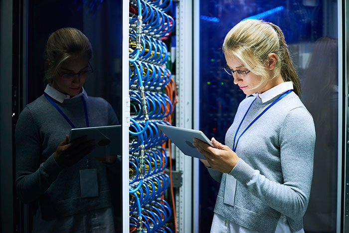 Phoenix Cybersecurity | Why Phoenix?