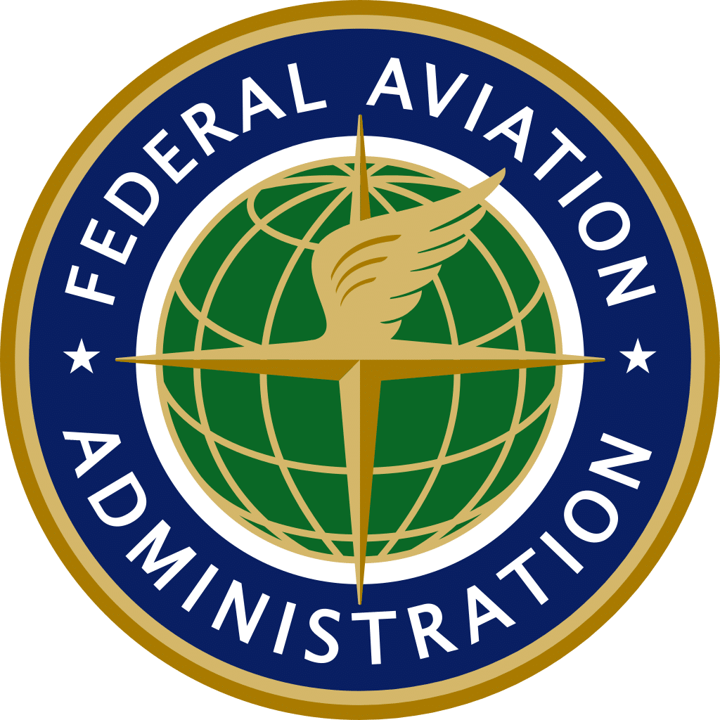 FAA eFast Contract